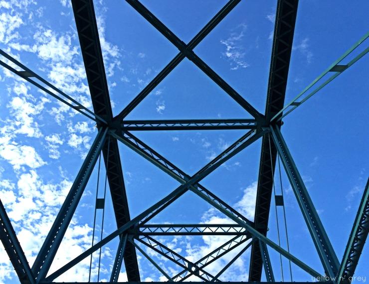 chattanooga_bridge