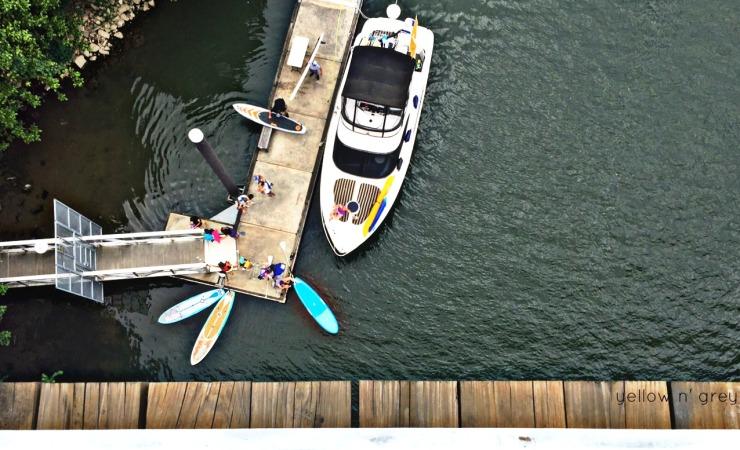 chattanooga_paddleboarding