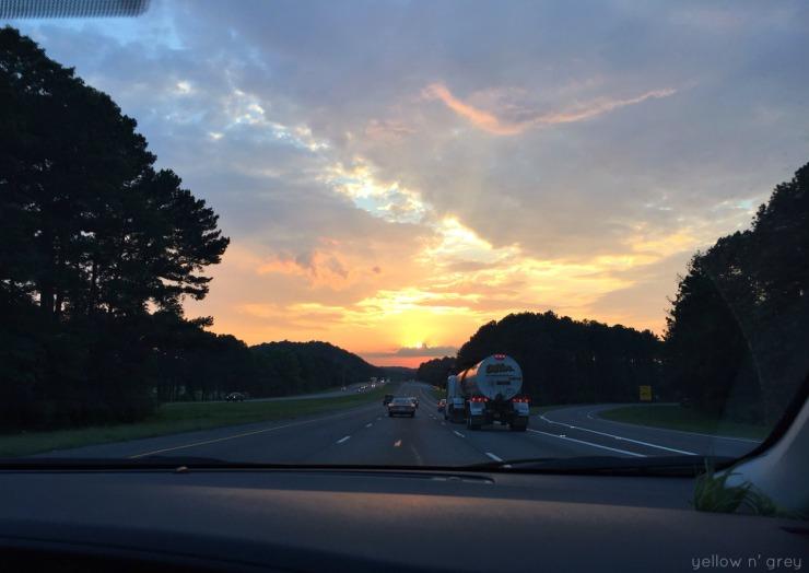 sunset_drive