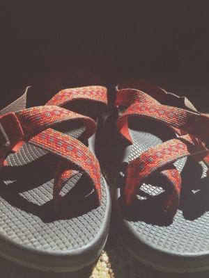 Chacos W7