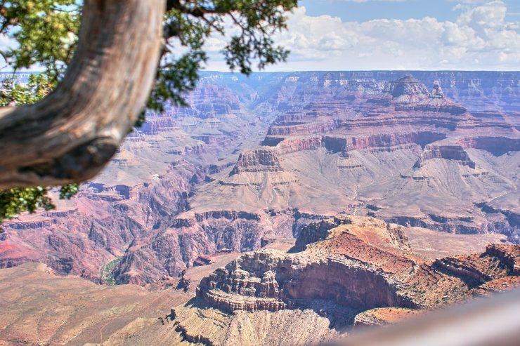 Grand_Canyon-007_3