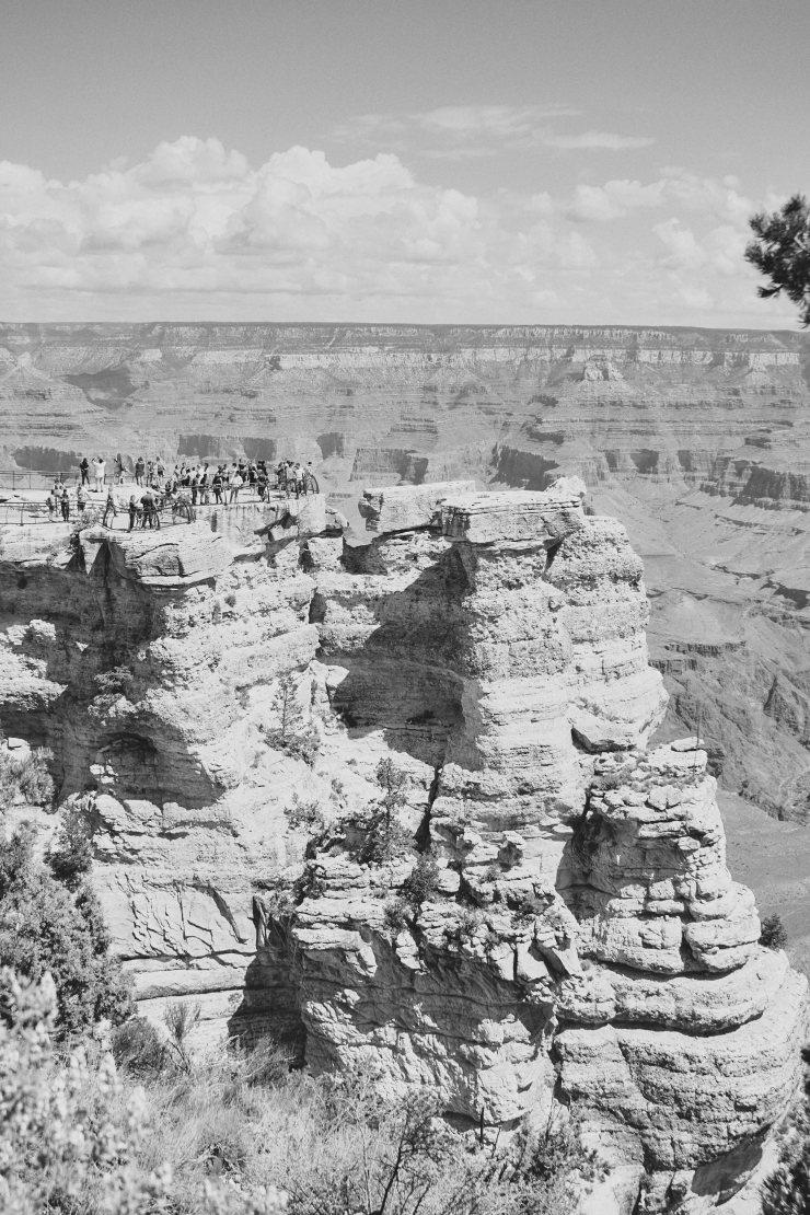 Grand_Canyon-014_7