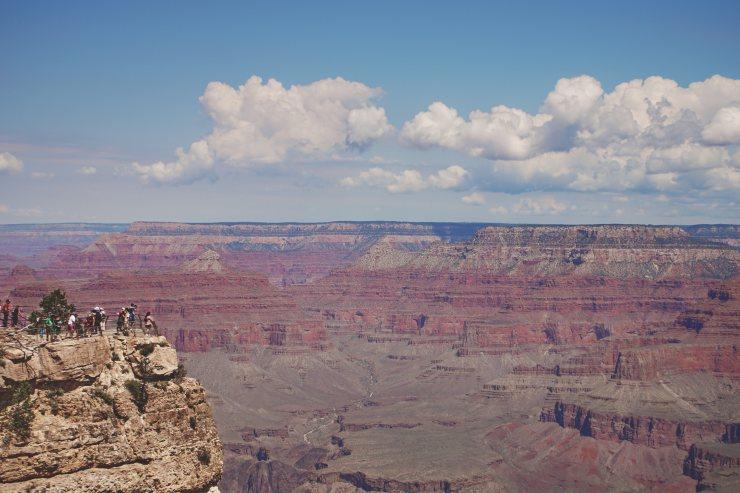Grand_Canyon-016_8