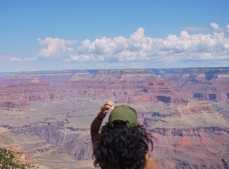 Grand_Canyon-020_10