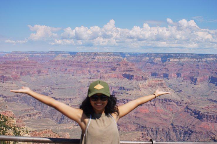 Grand_Canyon-022_12
