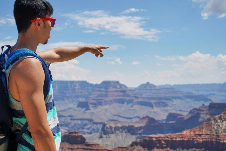 Grand_Canyon-033_16