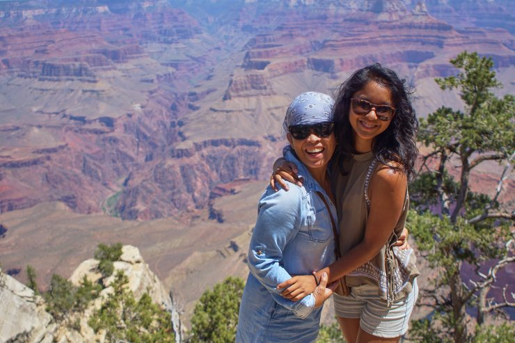 Grand_Canyon-034_17