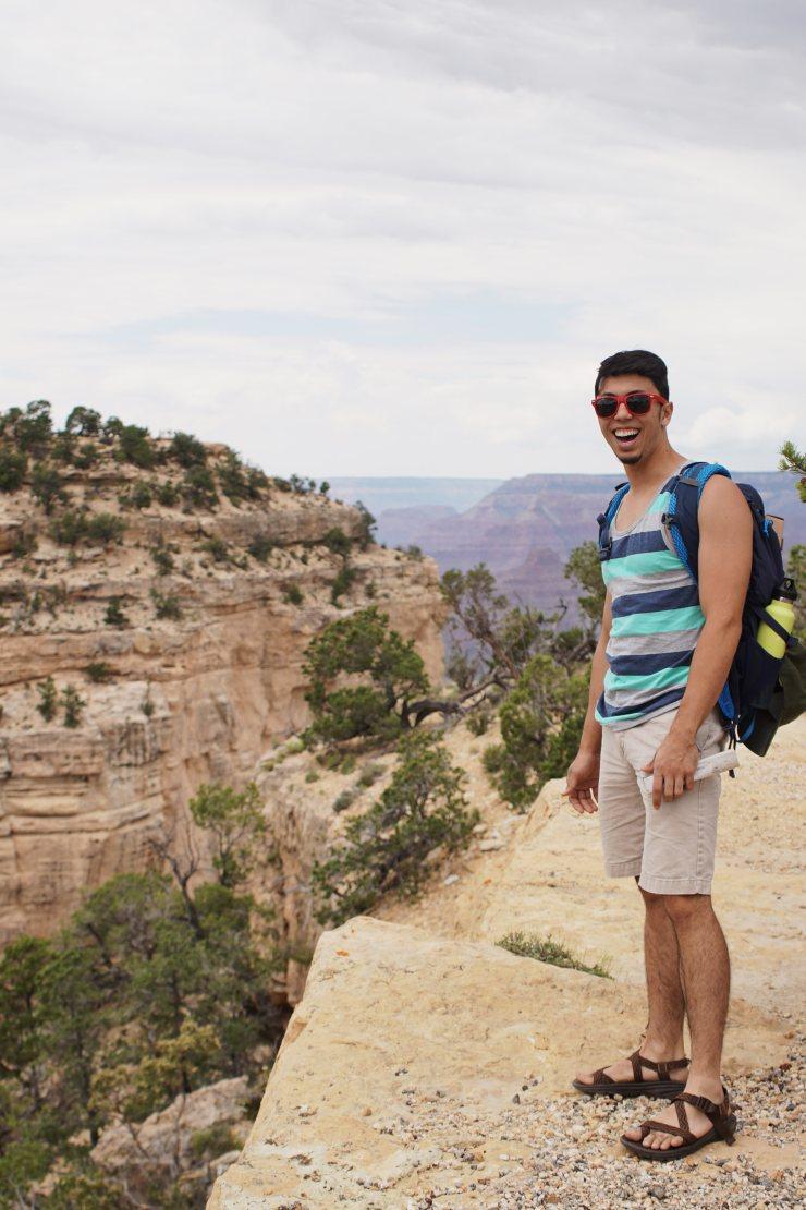 Grand_Canyon-053_25