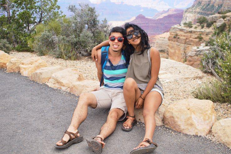 Grand_Canyon-059_29