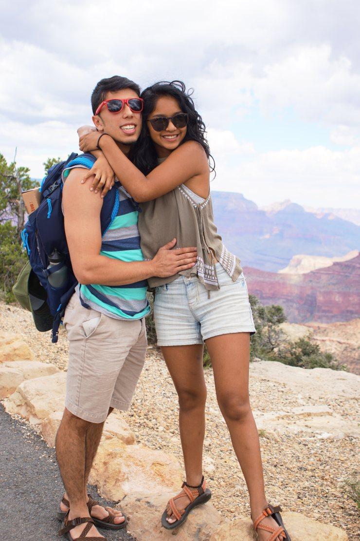 Grand_Canyon-063_30