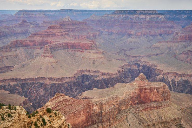 Grand_Canyon-079_42