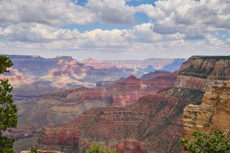 Grand_Canyon-081_43
