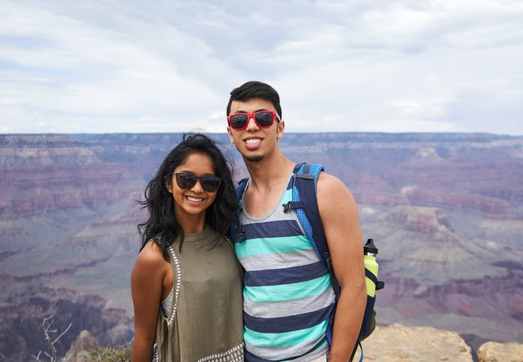Grand_Canyon-083_44