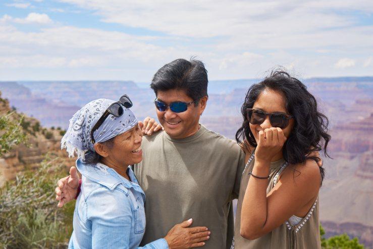Grand_Canyon-086_46