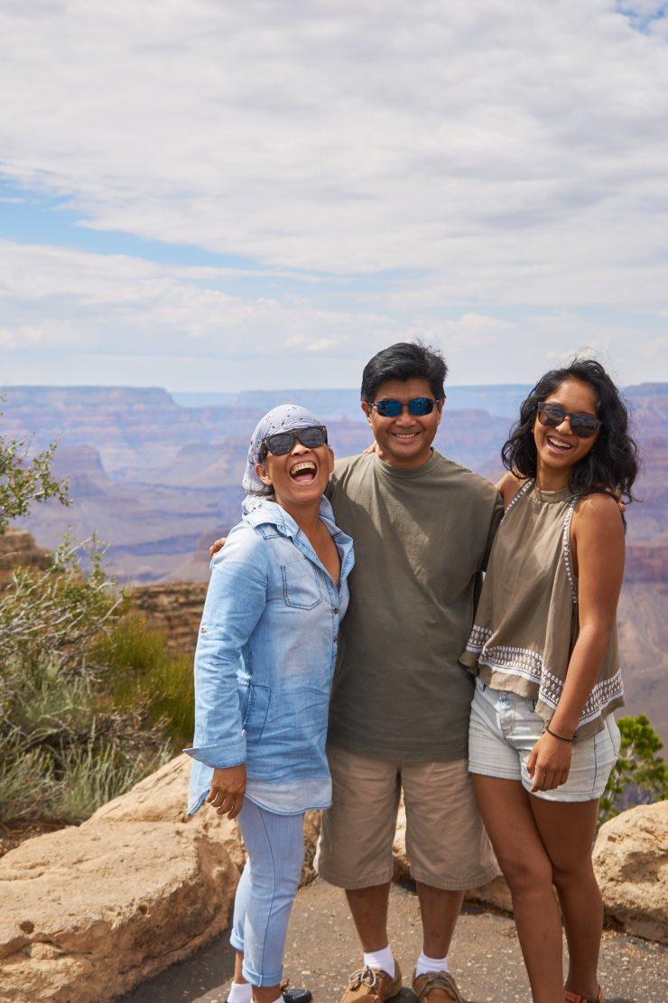 Grand_Canyon-089_47