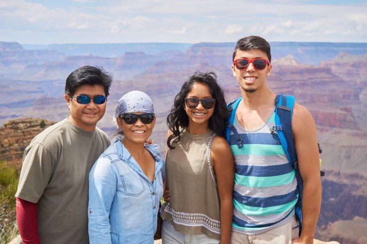 Grand_Canyon-092_48