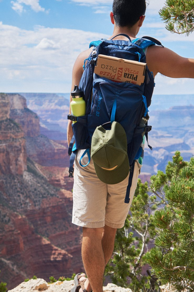 Grand_Canyon-102_54