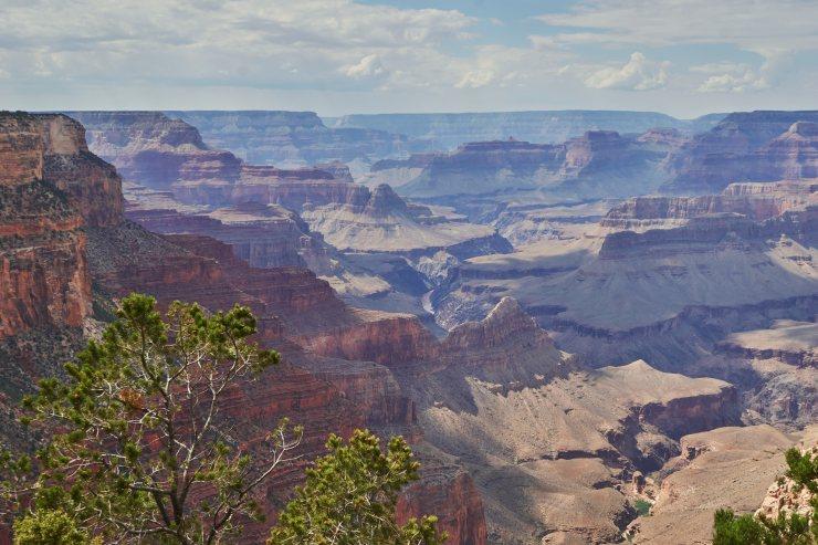 Grand_Canyon-110_58