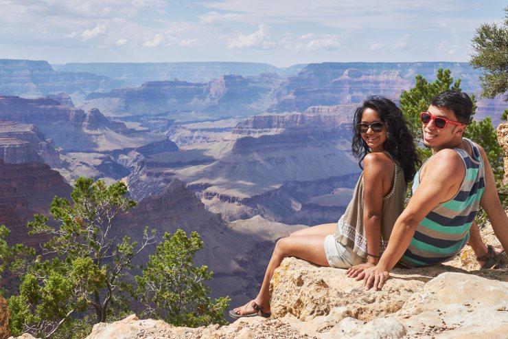 Grand_Canyon-114_59