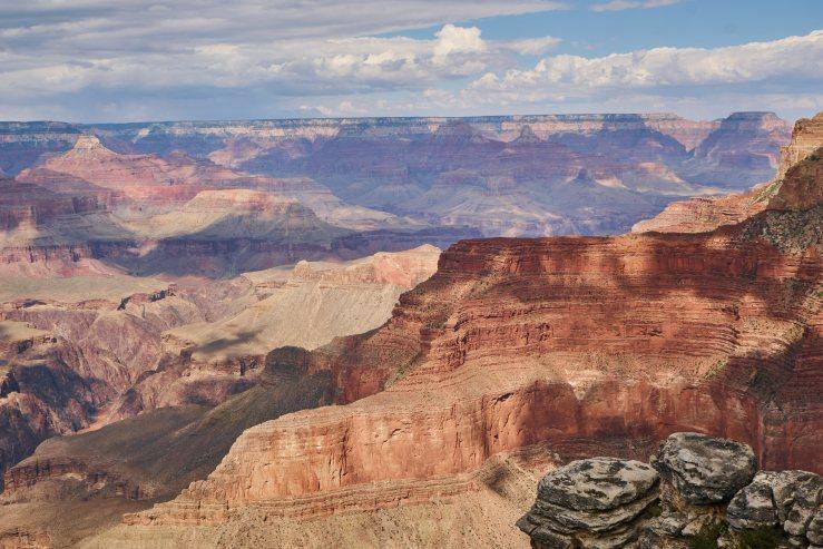 Grand_Canyon-117_61