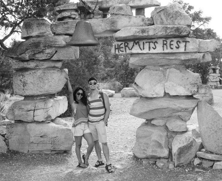 Grand_Canyon-125_67