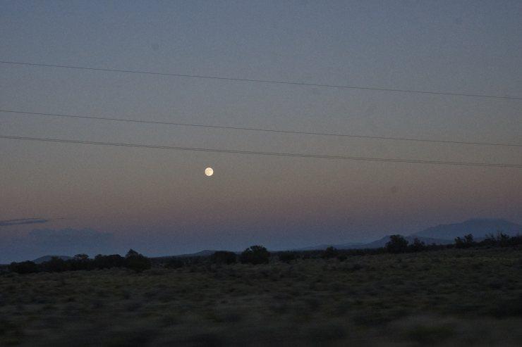 Grand_Canyon-139_74